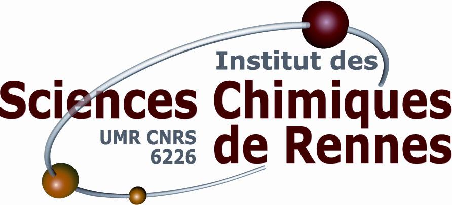 308526_logo_ISCR.jpg