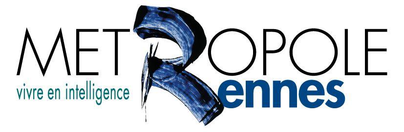 Logo_rennes_metropole_1.jpg